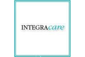 Integracare in MIssissauga