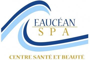 Eaucean Spa