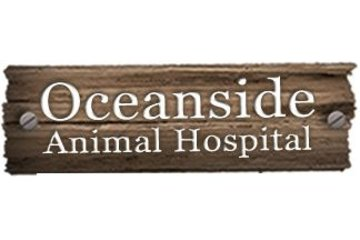 Oceanside Animal Hospital