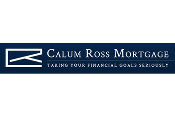 Calum Ross Mortgage