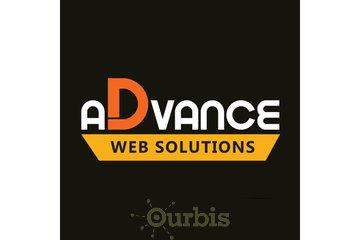 Advance Web Solutions