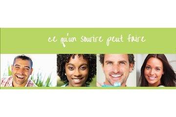 David&Cloutier Centre De Santé Dentaire à Montréal: clinique dentaire David & Cloutier