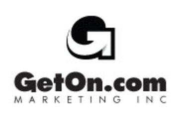 Geton Marketing Inc. in Kelowna: Kelowna Web Design - GetOn Marketing Inc