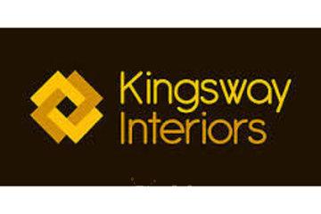Kingsway Interiors