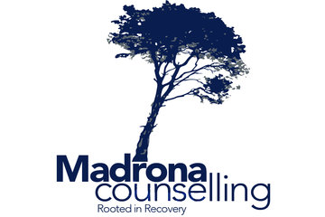 Madrona Counselling