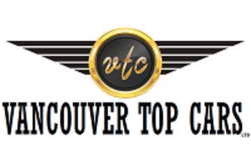 Vancouver Top Cars Ltd.