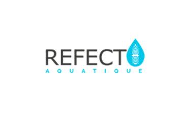 Refecto Aquatique