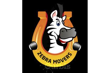 Zebra Movers Newmarket