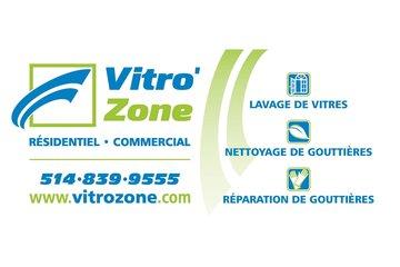 Vitro'Zone