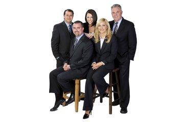 Lifelong Financial Solutions Inc.