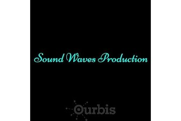 Sound Waves Production