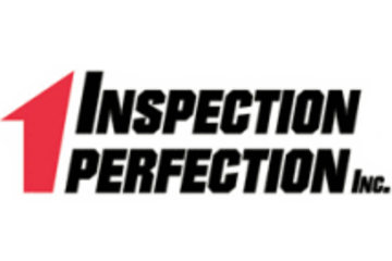 Inspection Perfection