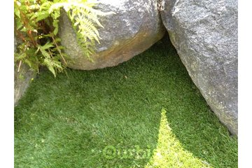 FG-Lawns in Vancouver