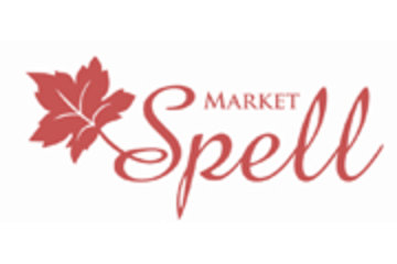 MarketSpell - Canadian Made Products