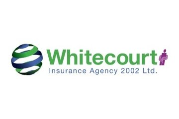 Whitecourt Insurance Ltd in Whitecourt