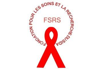 Fondation Pour Les Soins Et La Recherche Du Sida