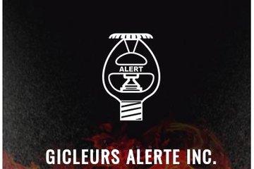 Gicleurs Alerte Inc.