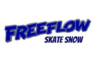 freeflow skate snow