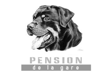 Pension de la Gare