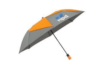 Trykx Expérience Inc. à Repentigny,: parapluie marketing promo