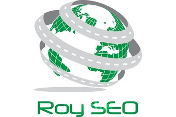 Roy Seo