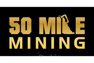 50 Mile Mining Corporation in unknown: 50 Mile Mining Corporation