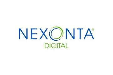 Nexonta Technologies Inc