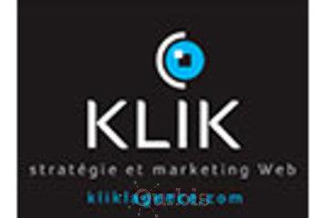 Klik L'agence