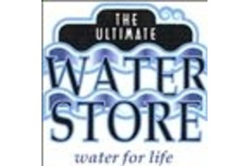 Ultimate Water Store The