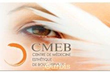 Centre De Medecine Esthetique De Boucherville