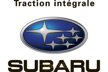 Joliette Subaru