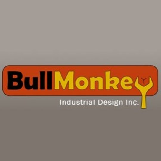 bullmonkey industrial design inc vancouver bc ourbis