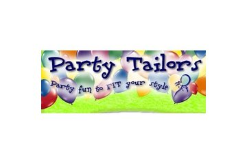 Party Tailors