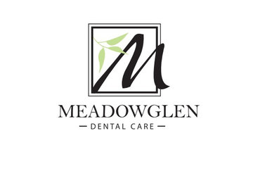Meadowglen Dental Care in Whitby