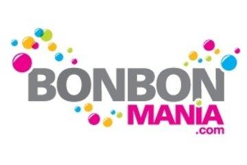 Bonbon Mania in Boucherville