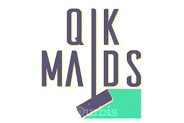 Qik! Maids - North Vancouver Cleaning Company