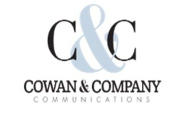 Cowan & Company Communications
