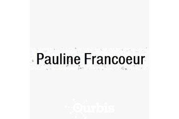 Pauline Francoeur