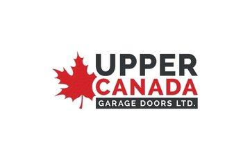 Upper Canada Garage Doors Ltd.