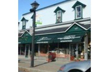 Meubles Basilières in Saint-Lambert: Ancienne Boutique déménagée au 40 rue Greeen