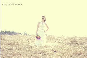 Durance Images Photography