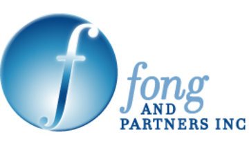 Fong and Partners Inc., Brampton Licensed Insolvency Trustee