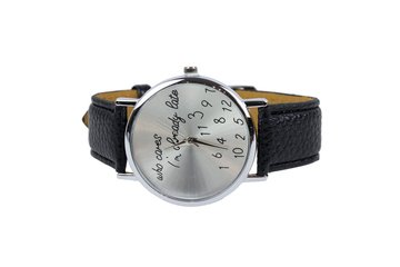 Simi Accessories Corp in Toronto: Wholesale Watches