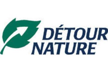 Détour Nature in Montréal