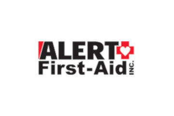 Alert First-Aid Inc. (Vancouver)