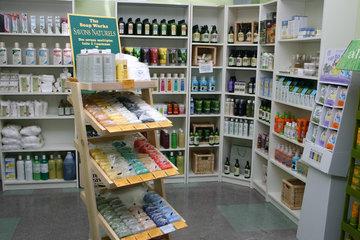 Eau Ecoleau à LaSalle: Boutique Eau Écol'eau