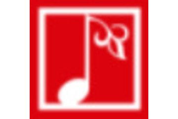 Kouri Flute Academy