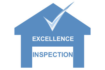 Excellence Inspection