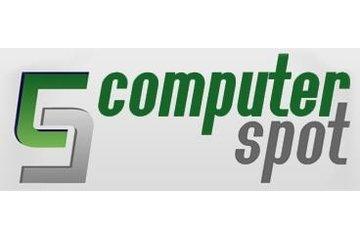 Computer Spot Inc