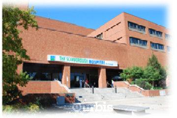 The Scarborough Hospital Foundation